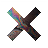 Synth Pop de calitate cu The XX