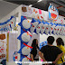 Doraemon Secret Gadget Expo 2013 Part 3