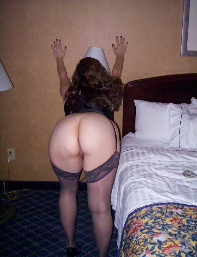 Thick Amateur Wives