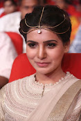 Samantha photos at alludu seenu-thumbnail-11