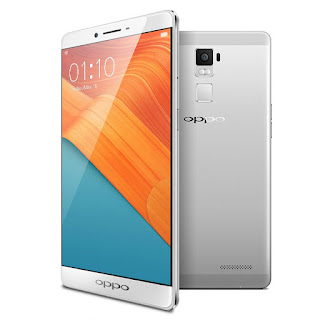 Oppo R7 Plus unboxing,Oppo R7 Plus hands on & review,Oppo R7 Plus price & full specification,OPPO R7,4g phone,6.00 inch display phone,3gb ram phone,4g phones,best phones,oppo phones,5.0.2 lollipop phones,32GB internal storage,best phones,dual sphone,HD phones,Oppo R7 phones camera review,hands on,key feature