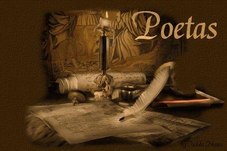 Lee poesía