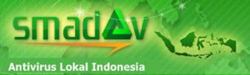 Download Smadav 8.9 Terbaru 2012