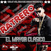 Descargar: El Mayor Clasico - Ratrero (Masacre Pa El Alfa)  (Sin Promo)