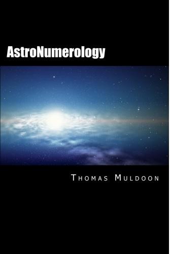 My paperback books on Amazon