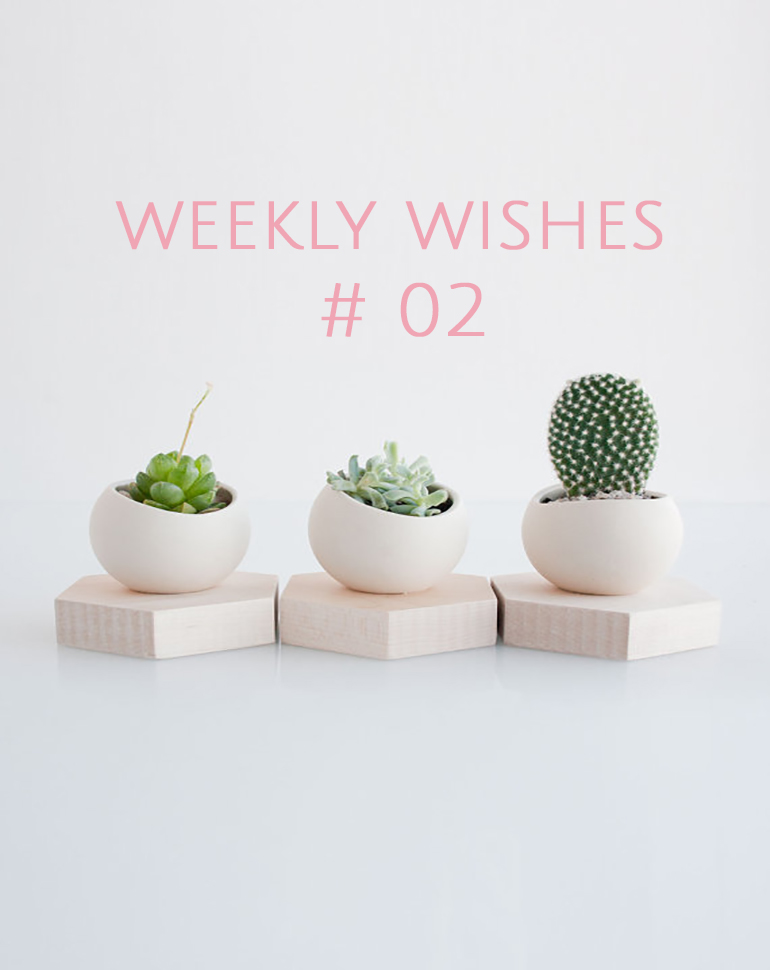 weekly-wishes-2