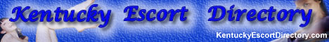 Kentucky Escort Directory by The Fantasys Network!