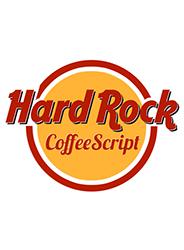 Hard Rock CoffeeScript