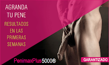 PENIMAX Plus-5000®