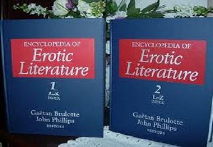 "results for ""Follow Baca Cerita Online Portal Novel Erotis Terjemahan"