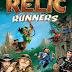 Anteprima - Relic Runners