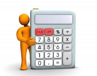 contabilidad general licenciatura en administración
