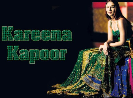 Bollywood Actress Kareena Kapoor Size Zero Figure Photos Wallpapers amp Pictures hot photos