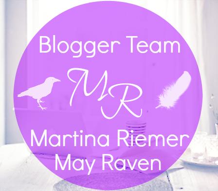 Blogger für