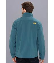 Outlet North Face North Face Jackets Outlet