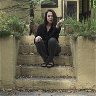 how to become a writer by lorrie moore By lorrie moore f irst, try to be something, anything, else a movie star/ astronaut a movie star/ missionary a movie star/kindergarten.