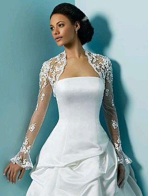 Fotos de vestidos novia tacna