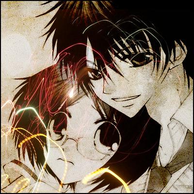 [Resim: karakuchi_kakumei.png]