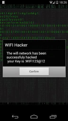 wifi hack pro apk wifi password hacker pro 1 1 apk for ...