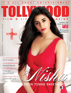 nisha tollywood magazine Picture shoot 1.jpg