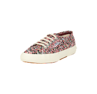 http://www.peek-cloppenburg.de/shop/superga/sneakers-mit-blumenmuster-rot-9239464_10/