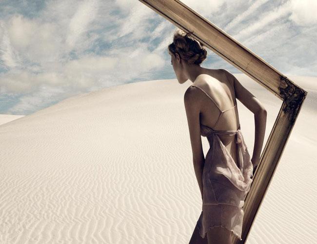 http://crispyclicks.com/desert-fashion-photography-feeling-hot-summer