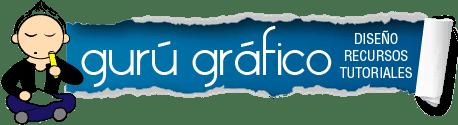 Blog de diseño gráfico y artes creativas en Colombia y en el mundo | Gurú Gráfico