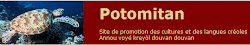POTOMITAN