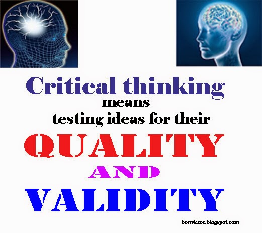 center for critical thinking richard paul Richard paul linda elder center for critical thinking foundation for critical thinking the miniature guide to critical thinking concepts and tools 21.
