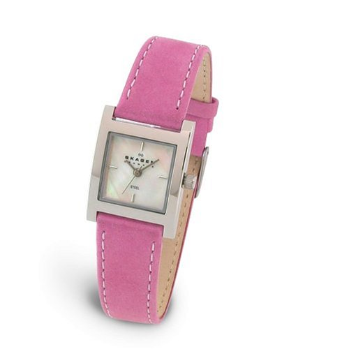 Unique Ladies Watches