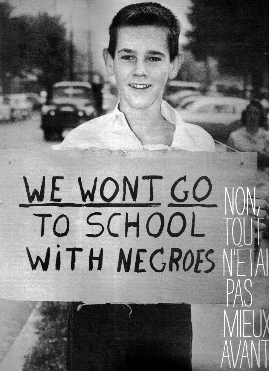 racisme_discrimination_kkk_klu_klu_klan_usa_negro_nigger_nègre