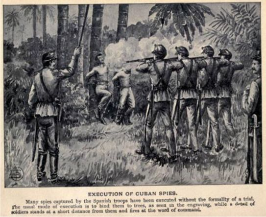 filipinos attempts to gain independence that led to war Independence and decolonization, middle east sudan also gained independence world war i led to a decrease in the power of the ottomans.