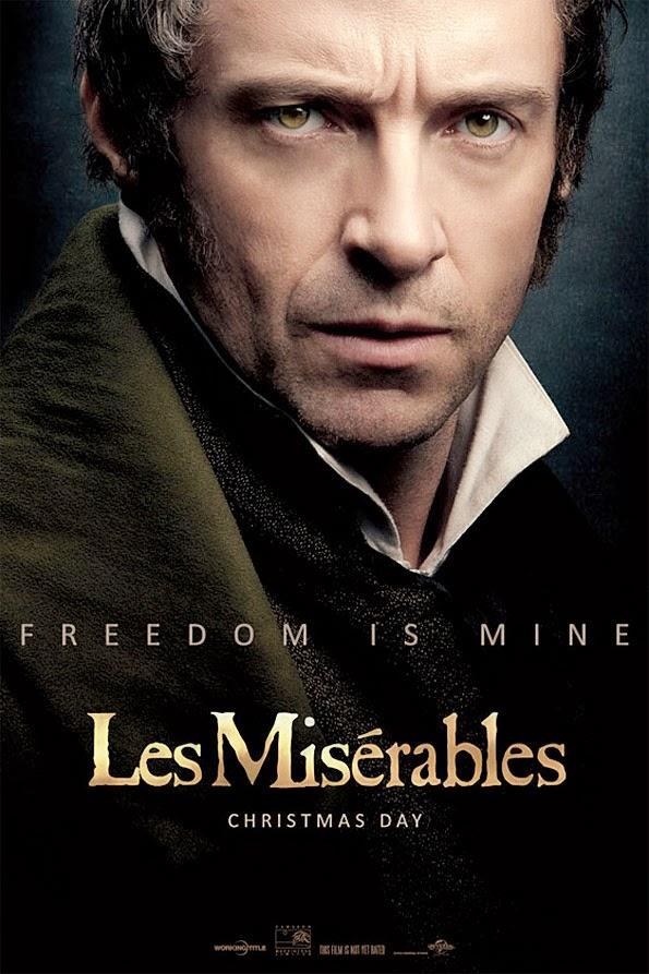 Los Miserables  Los-miserables-pic2-hug