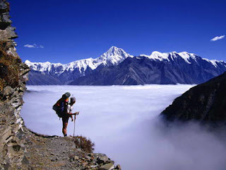 mount everest nepal,mount everest,highest mountain in the world