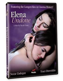 https://www.wolfevideo.com/products/elena-undone/