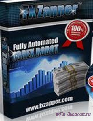 Forex robot free download 2013