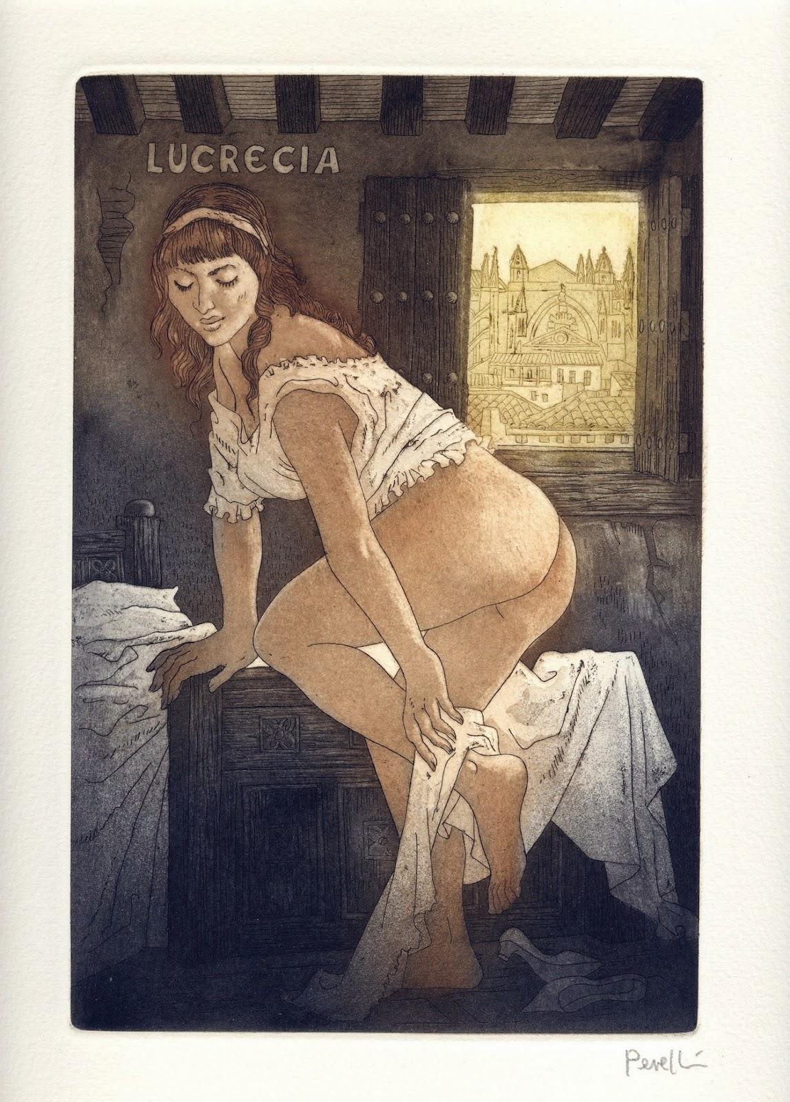 prostitutas conocidas la celestina prostitutas