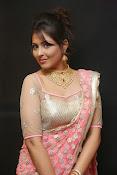 Madhu Shalini new Glamorous photos-thumbnail-14
