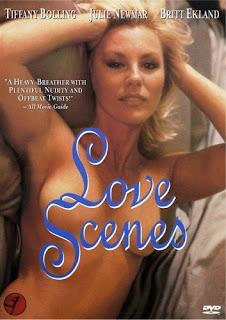 Love Scenes 1984