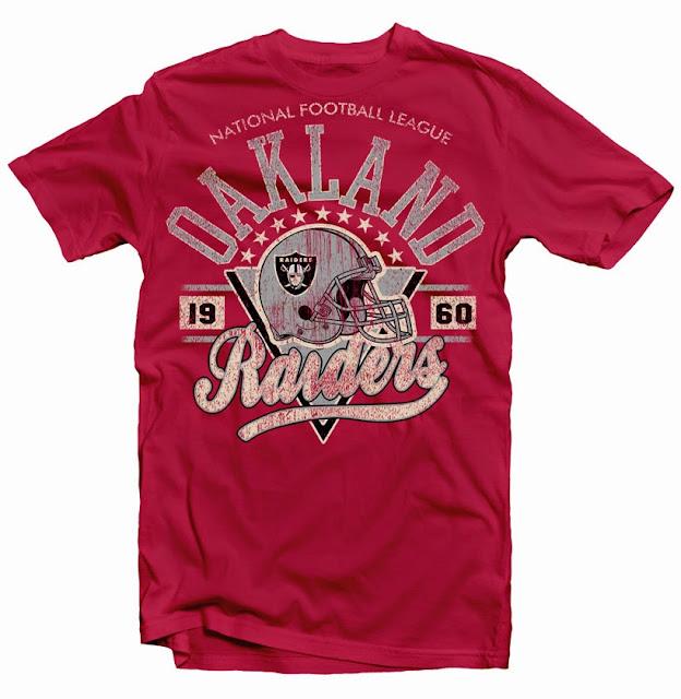oaklan riders tshirt designs