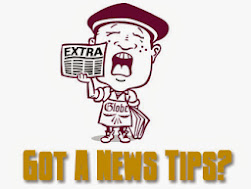 Send IU News | A News Tip