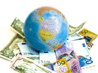 Cara dan Alat Pembayaran dalam Perdagangan Internasional
