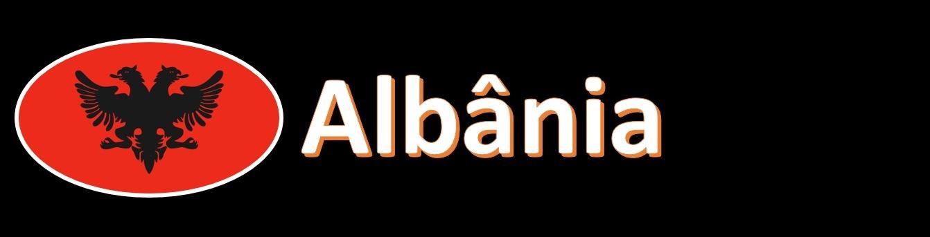 Republika e Shqipërisë