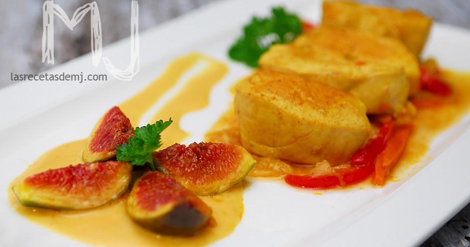 Tajine de pollo con higos y muselina de membrillo las for Utensilios de cocina turca