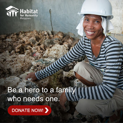http://www.habitat.org.ph/donate-now