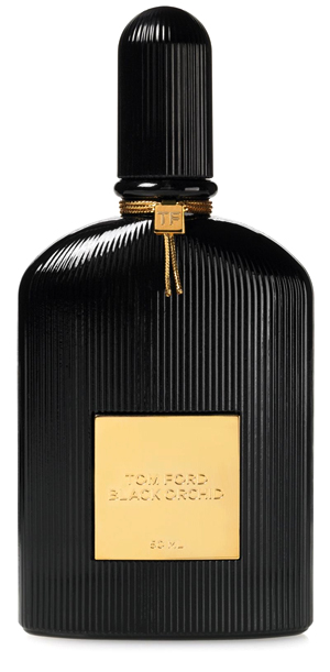tom ford black orchid men. Tom Ford Black Orchid