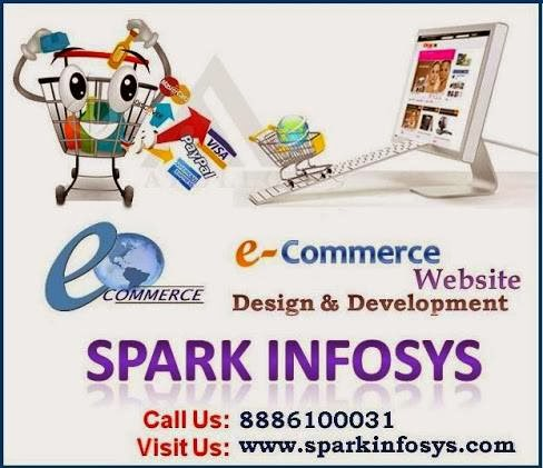 best ecommerce website design, ecommerce web design company, ecommerce web development ecommerce shopping cart, seo services