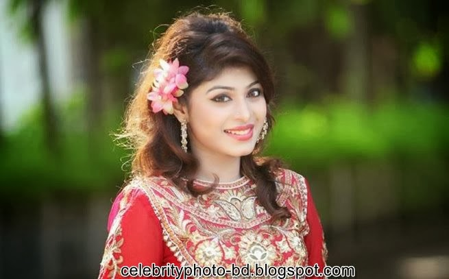 Bangladeshi+new+model+actress+Misty+Jannat+latest+news+and+pictures010