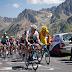 Vuelta a España - Etapa 4 -
