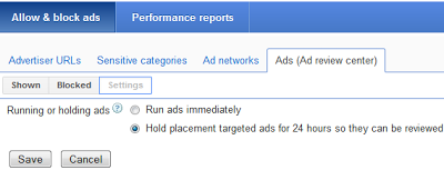 Adsense-ads-filtering.png